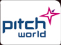 Pitch World logo