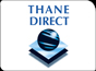 Thane Direct logo