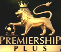 Premier Plus single match Booking