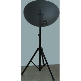 **HIRE** Sky Satellite System
