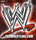 WWE Special Event Booking